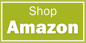 Shop our Amazon store!