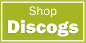 Show our Discogs store!