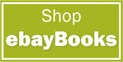 Shop our ebay Books store!