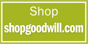 Shop our ShopGoodwill store!
