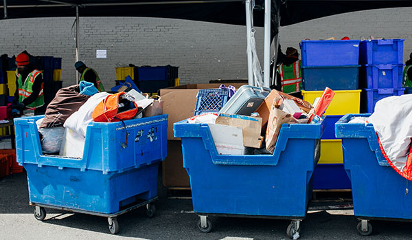 Donation Guidelines - Donate Goods - Seattle Goodwill